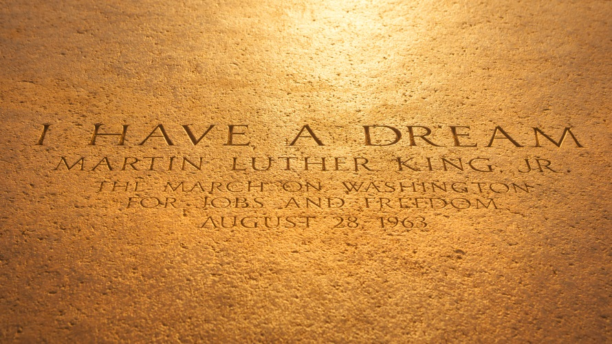 Read This Before Posting Images Or Quotes From Martin Luther King Jr
