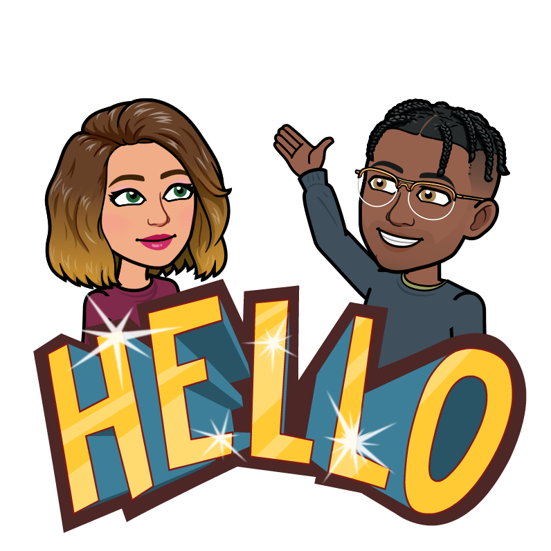The Bitmoji app is available to download for free on iOS and Android. d09cac16a0c