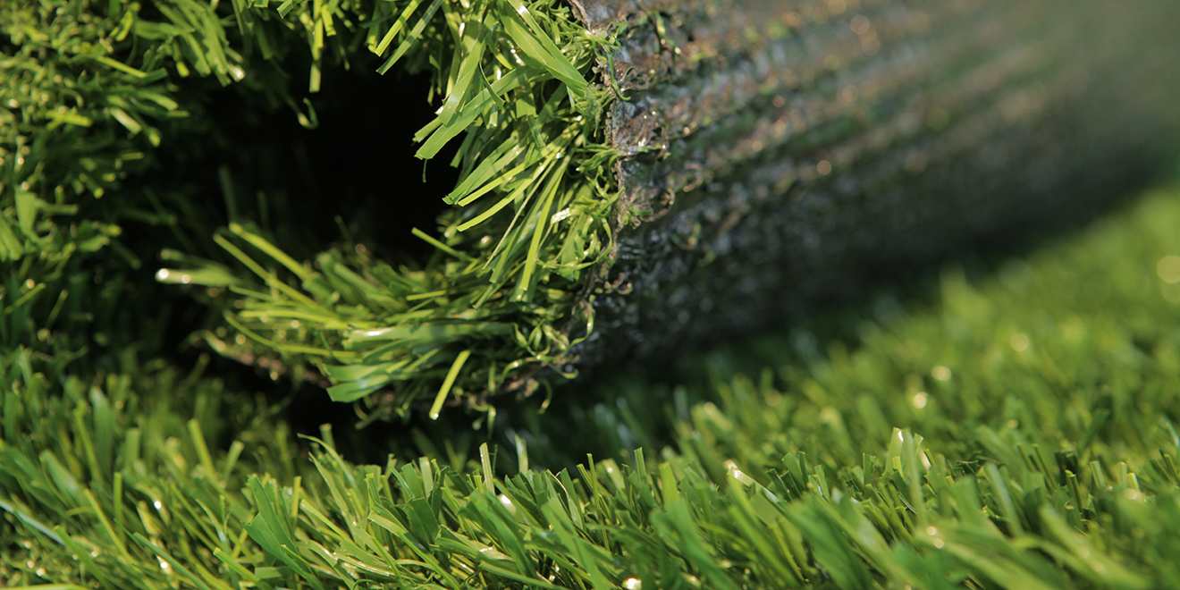 How Astroturf The Original Fake Grass Became An Nfl Darling Adweek