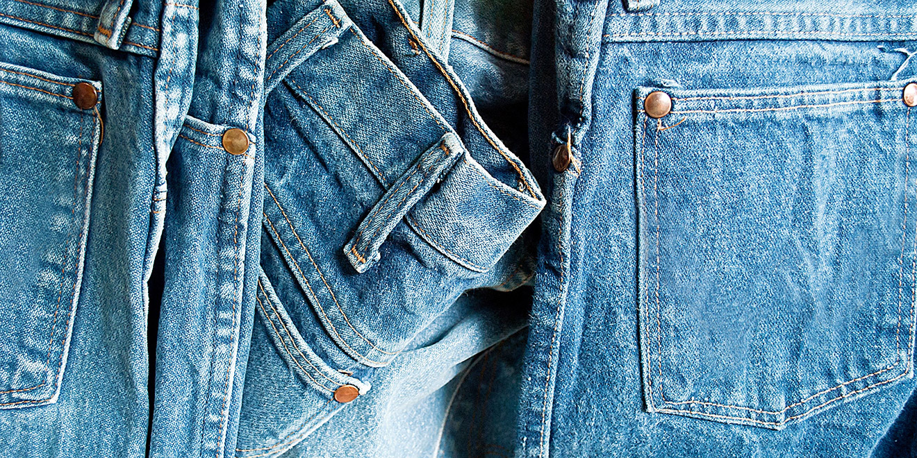 why target is gambling on the tricky task of making jeans for women