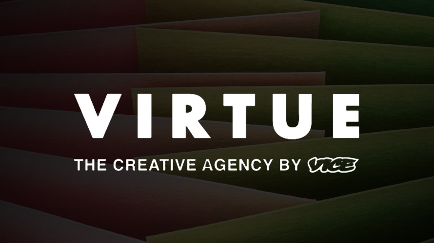 Vice to Fully Merge Carrot Creative Into Virtue – Adweek