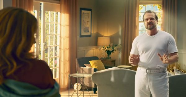 The 5 Best Ads of Super Bowl LII – Adweek