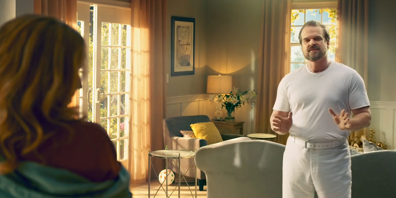 Best Superbowl Commercials 2020.The 5 Best Ads Of Super Bowl Lii Adweek
