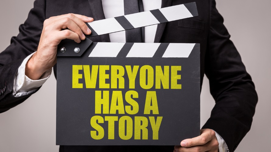 The No. 1 Thing You're Forgetting About Video Storytelling Could Sink Your Brand