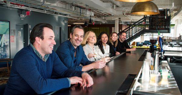 Heat Talks Life After Deloitte Acquisition, Announces New Senior Hires