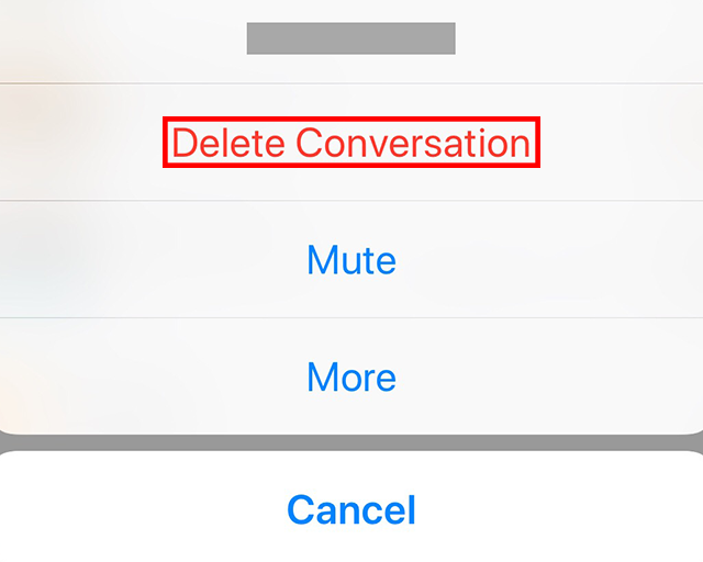 How to maintain conversation with a girl