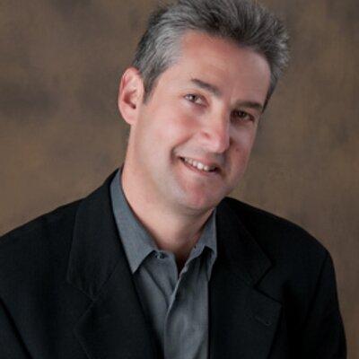 Jeff Hasen