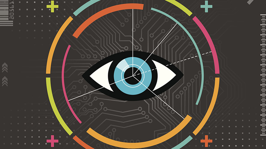 How Audience Targeting Is Changing in the Age of Digital Transformation