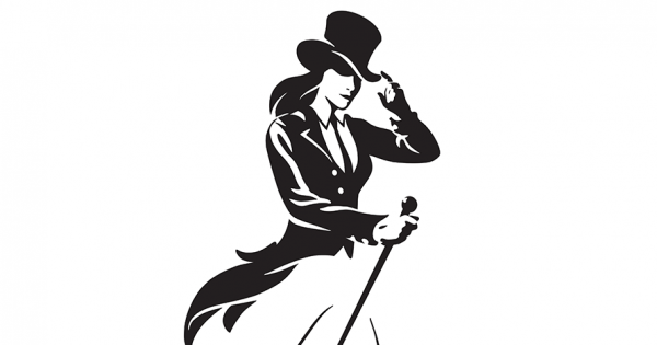 Clip Art Calendar Of Events : Johnnie walker s transformative 'jane campaign