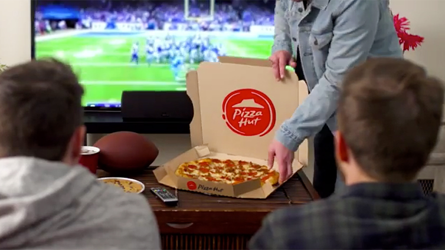 pizza hut coupons 2019