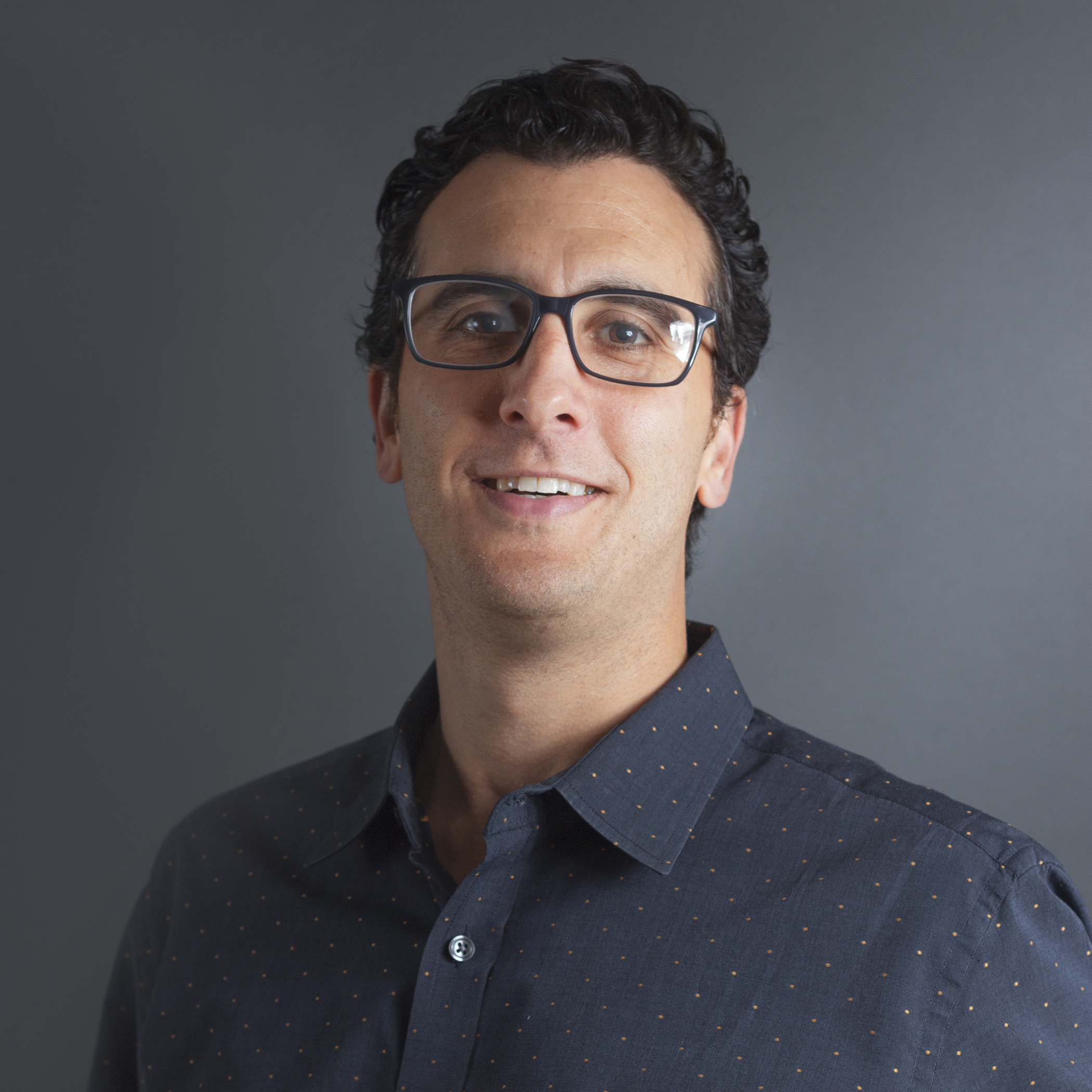 Adam Pierno