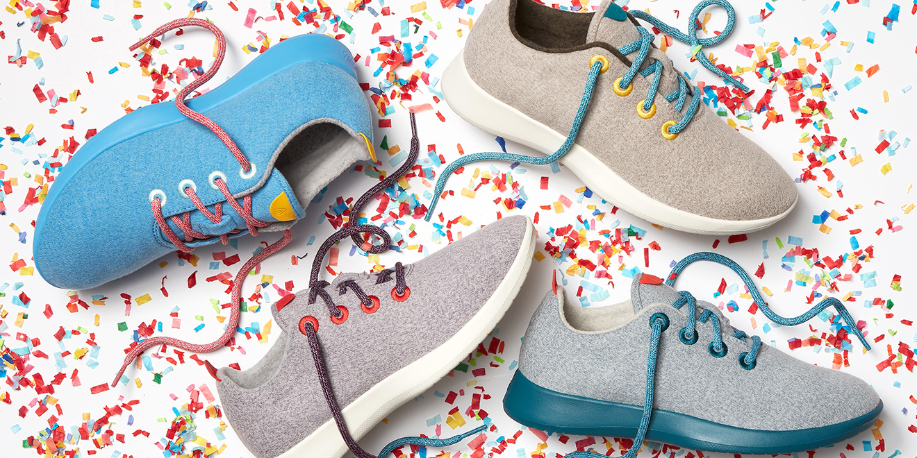 Image result for allbirds