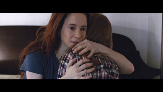 4440de9f7b168 BBDO s New Alzheimer s PSA Heartbreakingly Dramatizes the Impact on  Caregivers
