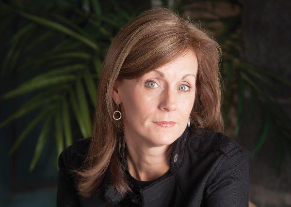Donnalyn Smith