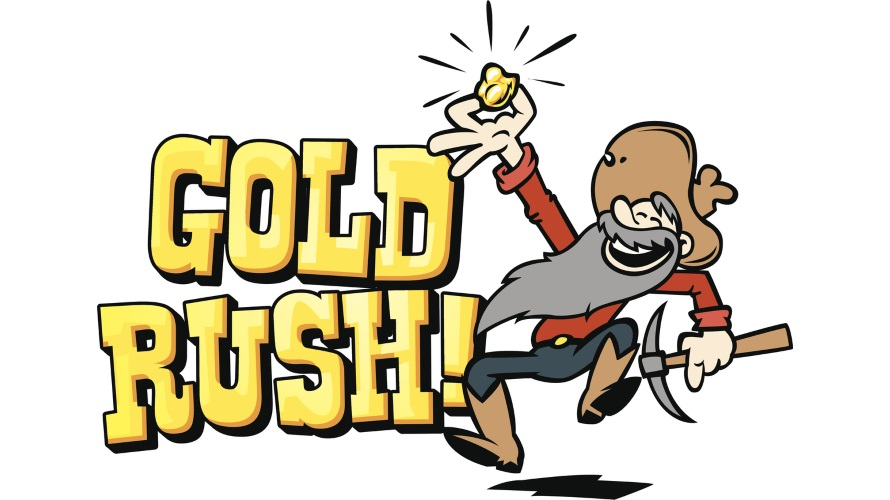the digital gold rush how social media fuels the economy adweek