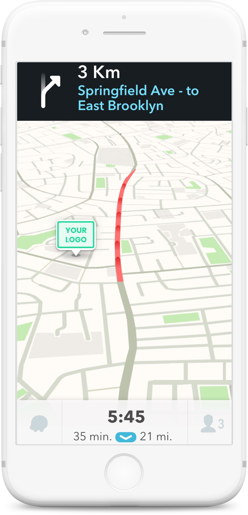 Will Small and Midsized Businesses Find Their Way to Waze