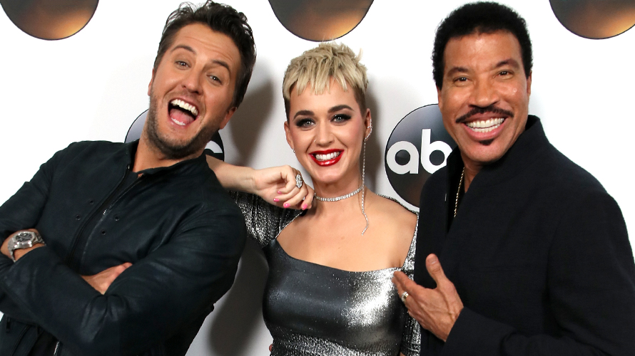 can american idol s return hit the right notes for abc adweek