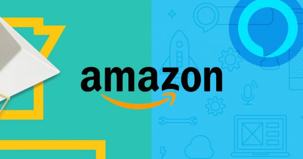 How to Open Your Mind to Amazon's Marketing Potential