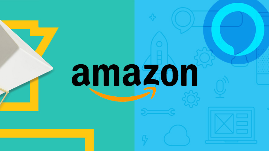 Image result for amazon marketing
