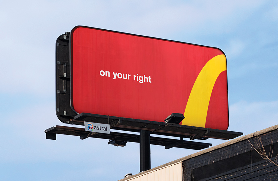 Best Marketing Campaigns 2018 Canada
