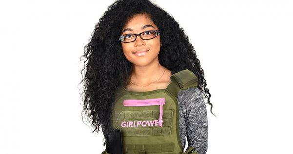 Agency Execs Create Fake Website Selling Bulletproof Kids' Clothes to Highlight America's Gun Problem – Adweek