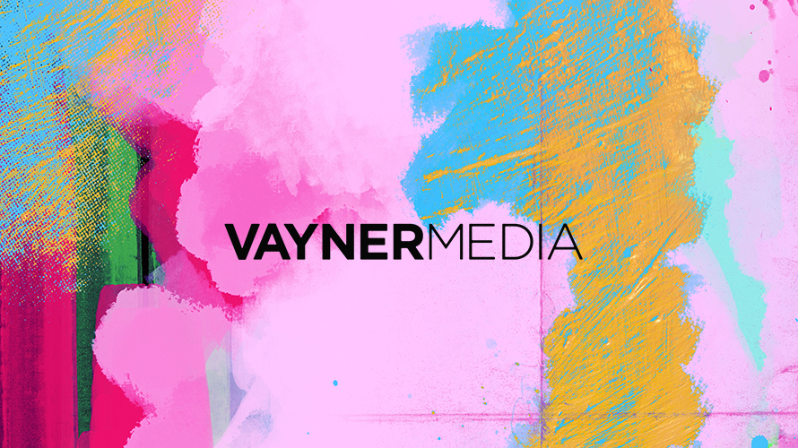 https://oxygencheck19.bladejournal.com/post/2021/03/10/$40k-$78k-Social-Media-Marketing-Supervisor-Jobs-In-Los-Angeles,-CA - cover