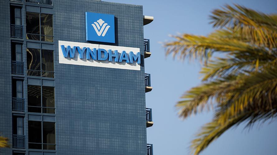 Wyndham Hotel Group Names Mullenlowe Mediahub North American Agency