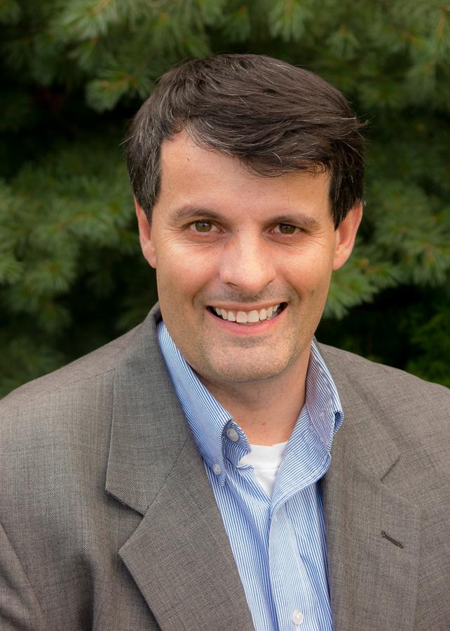 Robert Keenan