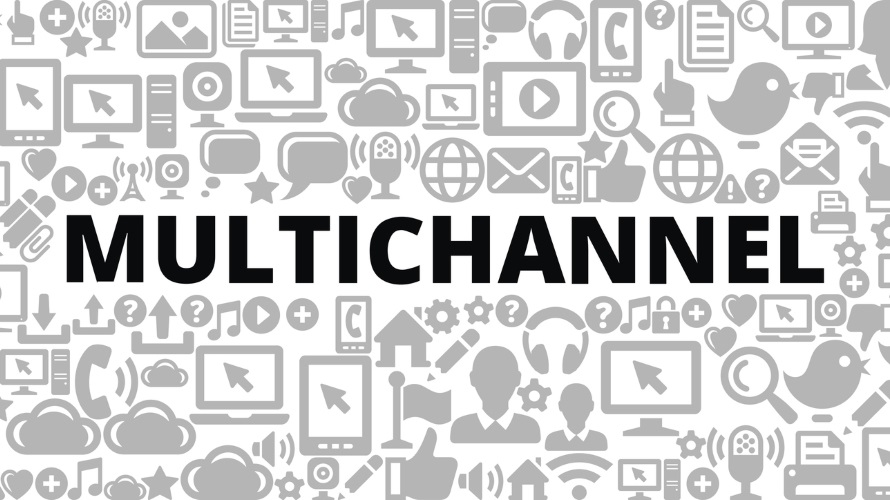 Why Your Multichannel Approach Isn't Working (And How to Fix It)