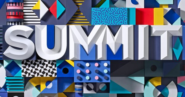 4 Ways the Adobe Summit 2018 Proved Experience Means Business
