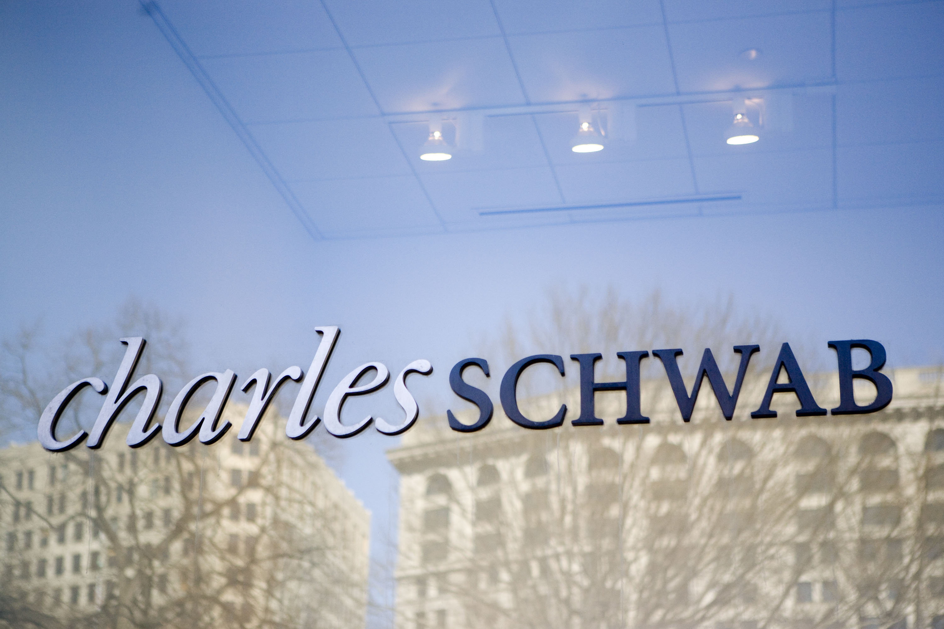 charles-schwab-CONTENT Job Formal on promotion congratulations, acceptance letter sample, letter apply for, letter application for teaching,