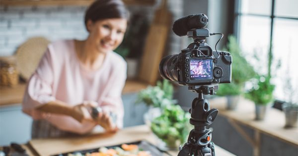 Brands Hesitated With Marketing on Social Media, and They're Doing the Same With Influencers – Adweek