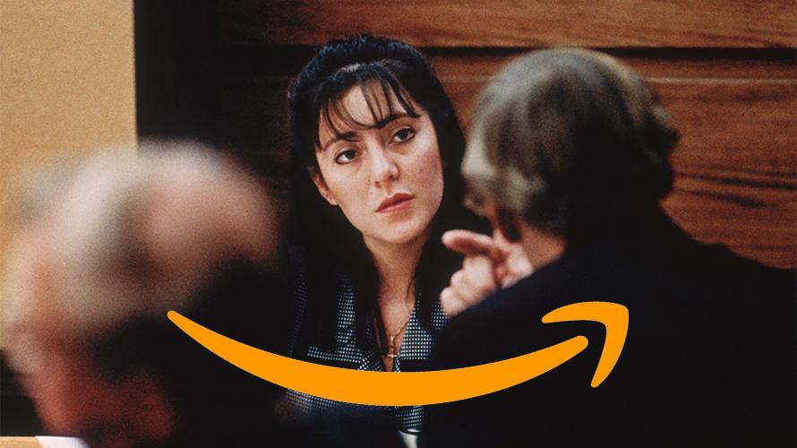 Lorena Bobbit: Jordan Peele Will Helm Amazon Prime's Lorena Bobbitt