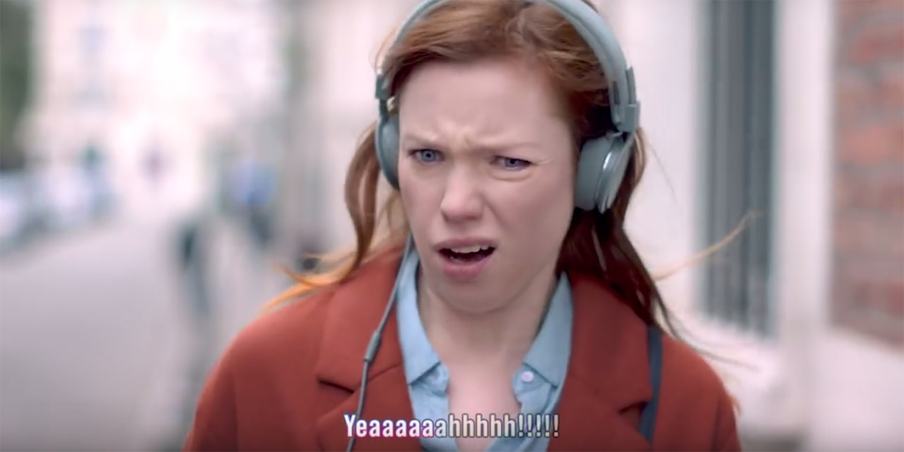 Why Would an Ad Create the 'Worst Song in the World'? To Make a Pretty Relatable Point, Actually