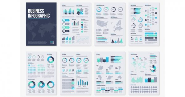 Building a Better Brand Through Data-Driven Social Visuals