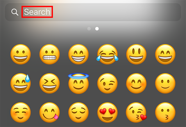 Instagram: Here's How To Use The Emoji Slider Sticker
