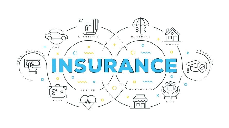 4 Winning Strategies For Insurance Brands On Social Adweek