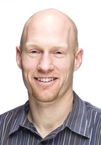 Kyle Gustafson