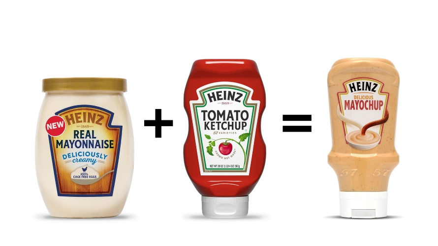 3 Lessons From Heinz's #Mayochup Craze That Will Elevate Your Social Strategy