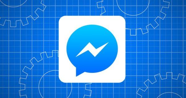 Facebook Messenger Platform 24 Added Customization To Its Customer