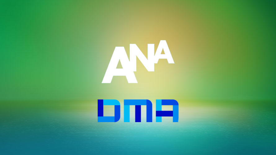 As A Part Of ANA DMA Will Operate Its Own Division Within The Company And Be Led By DMAs Current CEO Tom Benton