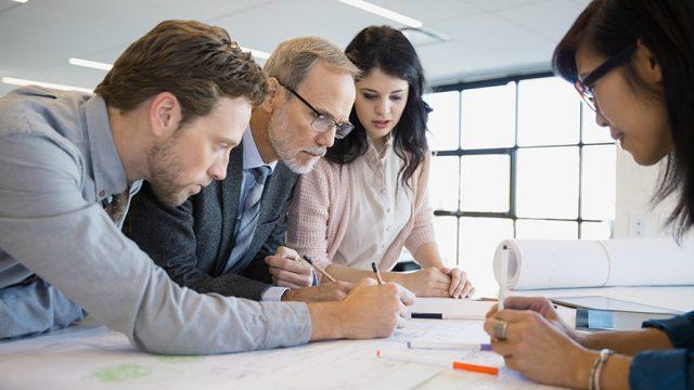 Understanding Job Agency Toronto