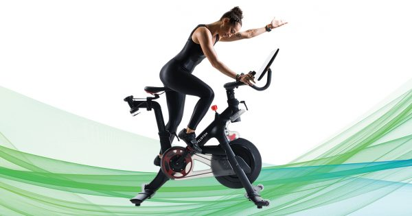 The Cult of Peloton: Reinventing the Fitness Industry, and Becoming a Microcultural Phenomenon