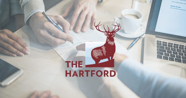 The Hartford Com >> Indie Agency Terri Sandy Picks Up The Hartford Financial Services