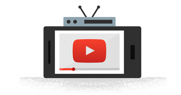 Nielsen Will Now Measure YouTube TV Viewership on a Local Level