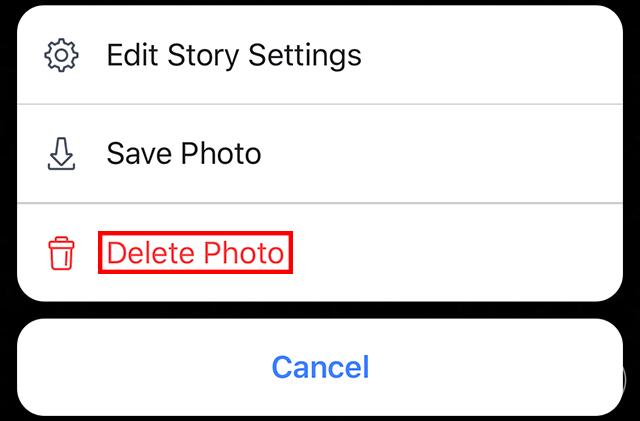 how do i delete the
