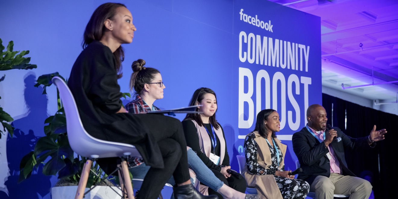 Behind facebooks ambitious plan to train 1 million us small the shortage of skilled labor could result in 852 million unfilled jobs by 2030 malvernweather Gallery