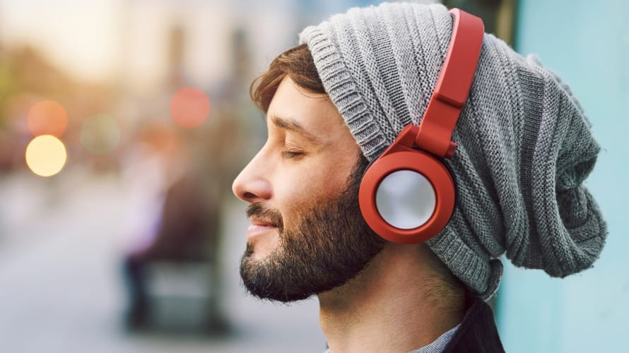 3 Reasons Why Audio Will Conquer Social Media