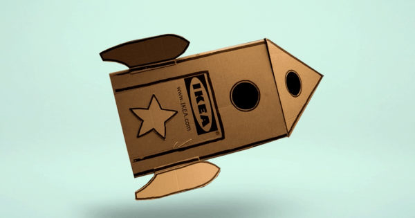 https://www.adweek.com/creativity/ikeas-new-app-can-help-kids-bring-any-old-cardboard-box-to-life/