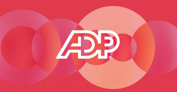Havas New York Beats Out 21 Agencies to Pick Up ADP Account – Adweek